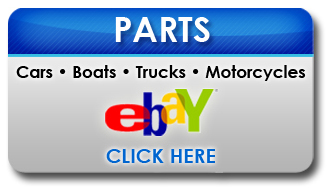Parts for Cars, boats, trucks & motorcycles