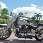 motorcycle buyers florida