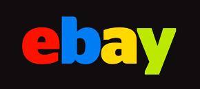 used harley davidson on ebay